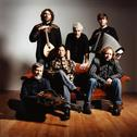 The String Cheese Incident Songs - 45th of November