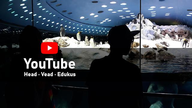 edukas-youtube-kanal