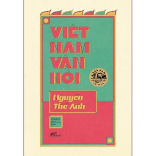 Việt Nam Vận Hội ebook PDF EPUB AWZ3 PRC MOBI