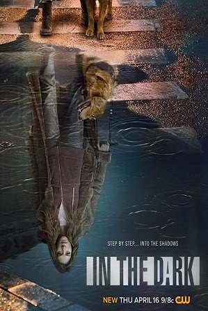 In the Dark Season 2 Download All Episodes 480p 720p HEVC