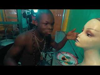 KWELI ft AY POYOO - KPALANGA (Official Video)