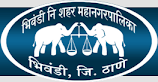 Bhiwandi Nizampur Mahanagarpalika Logo