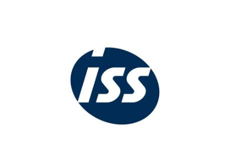 Lowongan Kerja SMA SMK PT ISS Indonesia (ISS Group) Juni 2020