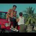 VIDEO | ZAiiD - Wowowo | Watch/Download