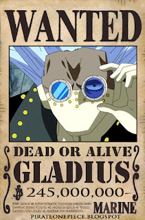 http://pirateonepiece.blogspot.com/2013/11/wanted-donquixote-family-gladius.html