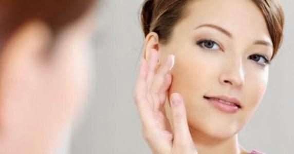Tips Mengatasi Wajah Kusam   Kesehatan96