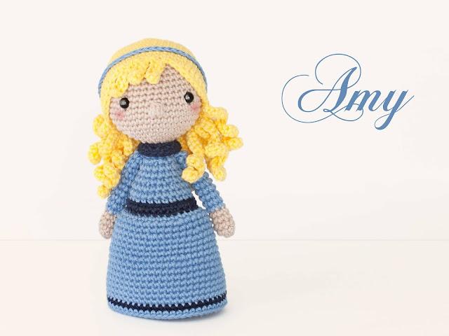 amigurumi-mujercitas-littlewomen-crochet