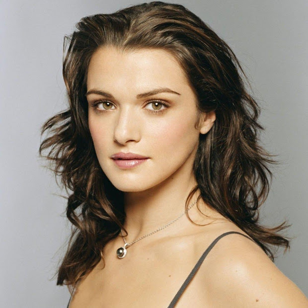 Rachel Weisz Hot Pics Celebrity Wallpapers