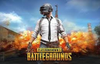 How To Unban PUBG Mobile Account 2020