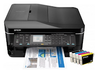 Epson BX625FWD Drivers Download