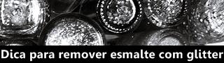 https://esmaltolatrasassumidas.blogspot.com/2012/09/dica-para-remover-esmalte-com-glitter.html