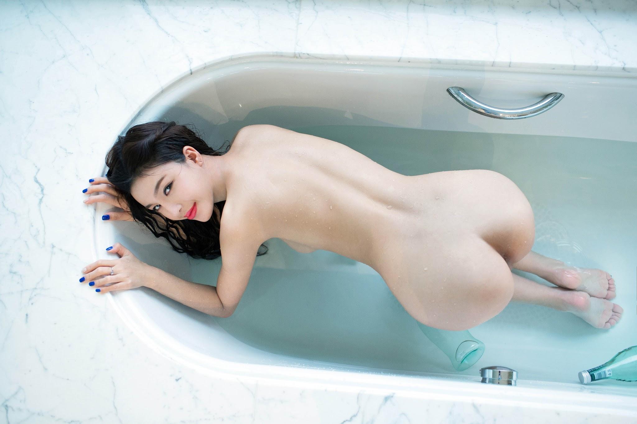 Pity, that Ru xi naked