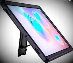 review of the best tablet in this year 2021