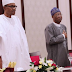 COVID-19: Buhari will address the nation when the time is right - Lai Mohammed reacts