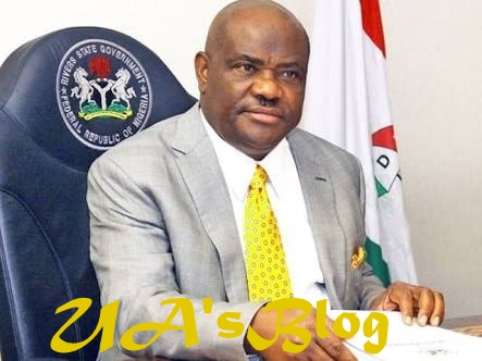 2019: I will not go to Abuja to beg anybody – Wike