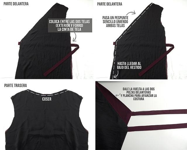 diy-coser-forro-vestido