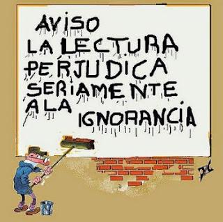 https://clasejosemanuel.blogspot.com.es/2014/04/dia-del-libro.html