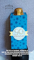 Stampin-Up-family-party-wine-bottle-tag