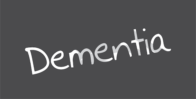 Pembaca setia kupasti kali ini saya ingin mengulas wacana  Apa Itu Demensia? Serta Siapa Yang Dapat Terkena Demensia?