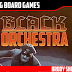 Black Orchestra Video Review