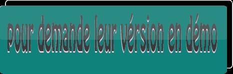 LIBRAIRIE STUDIO TÉLÉCHARGER AUTOMATION