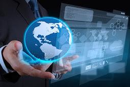Bingung Cari Provider Internet Yang Bagus di Jakarta? Pilih Hypernet Saja