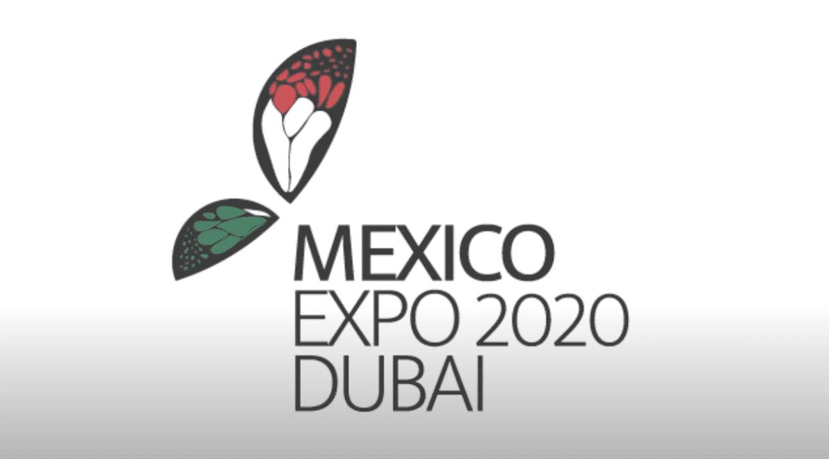 MÉXICO PARTICIPARÁ EXPO DUBÁI 2020 02