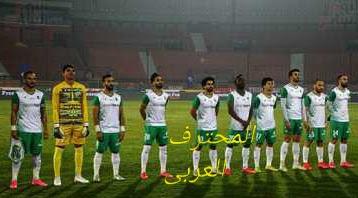 الإتحاد السكندري يسعى اليوم عن إستعادة أمجاد كأس مصر أمام فريق النجوم