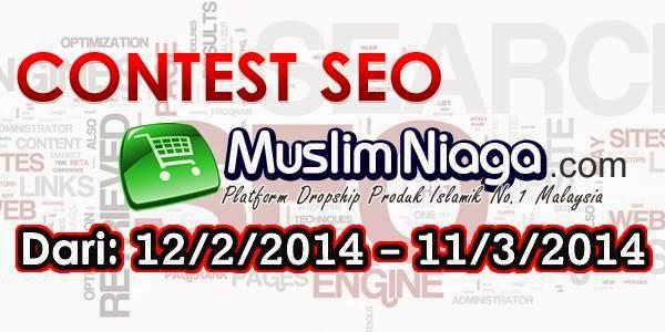 muslim-niaga-platform-dropship-produk-islamik-No.1-Malaysia