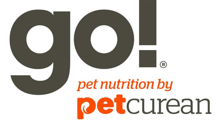 go-dog-food-review