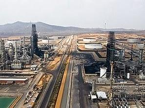 https://1.bp.blogspot.com/-gTTujb45vbo/Un_rdBAfDrI/AAAAAAABBtw/AcJf2SXRK9E/s1600/avances_de_trabajos_en_la_faja_petrolfera_del_orinoco-1.jpg