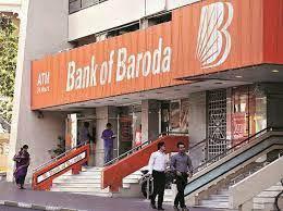 U GRO Capital partnered with Bank of Baroda