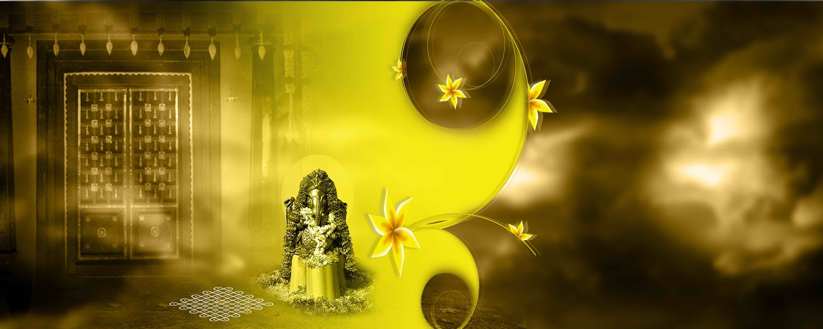 Wedding Background Images For Photoshop Free Download 3