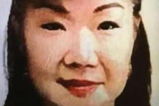 Former Singapore resident's death in Australia...
