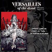 http://blog.mangaconseil.com/2019/06/goodies-poster-versailles-of-dead.html