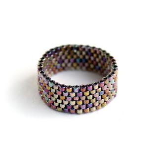 купить украшения в стиле минимализм бижутерия кольца простые на палец