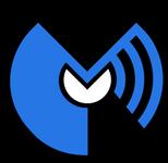 PROTEGGI IL TUO SMARTPHONE O TABLET CON MALWAREBYTES ANTI-MALWARE MOBILE