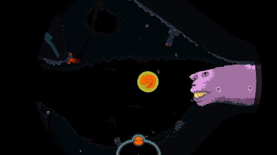 Sgc Short Games Collection 1 Game Screenshot 2
