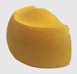 imitacion quesos, reproduccion de quesos, quesos de telgopor, maquetas quesos, maquetas de quesos, quesos falsos, quesos de utileria, como imitar un queso