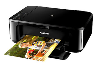 Canon PIXMA MG 3620 Review and Download Drivers