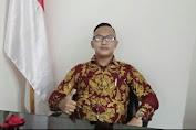 76 Tahun HUT RI, Ade Manansyah: Harapan untuk Indonesia Ditengah Pandemi