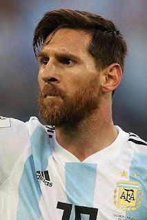 Highest-Paid-Celebrities-Lionel-Messi