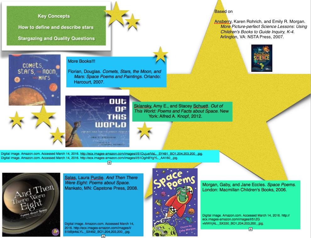 astronomy poem walt whitman - photo #37