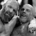 Shawn Michaels faz seu retorno aos ringues