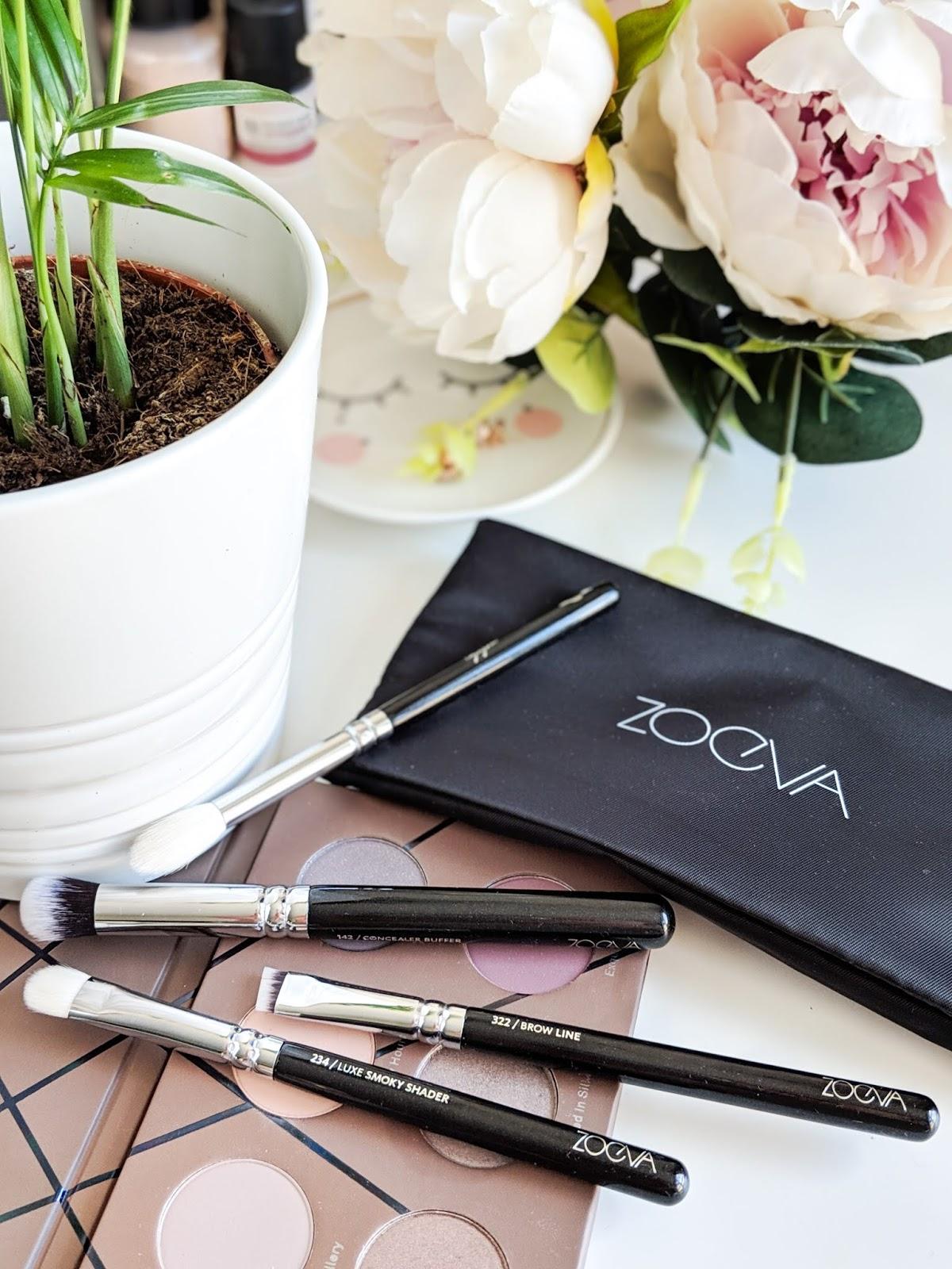 Zoeva-voyager-travel-brush-set