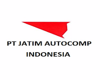 Tantangan Karir di PT. Jatim Autocomp Indonesia Pasuruan Jawa Timur Terbaru Februari 2018