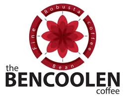 Bencoolen Coffee