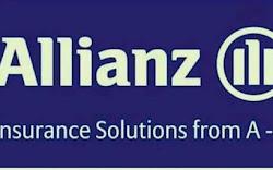 Cara Mencairkan Asuransi Allianz, Asuransi Kesehatan