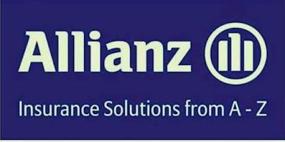 Asuransi Allianz