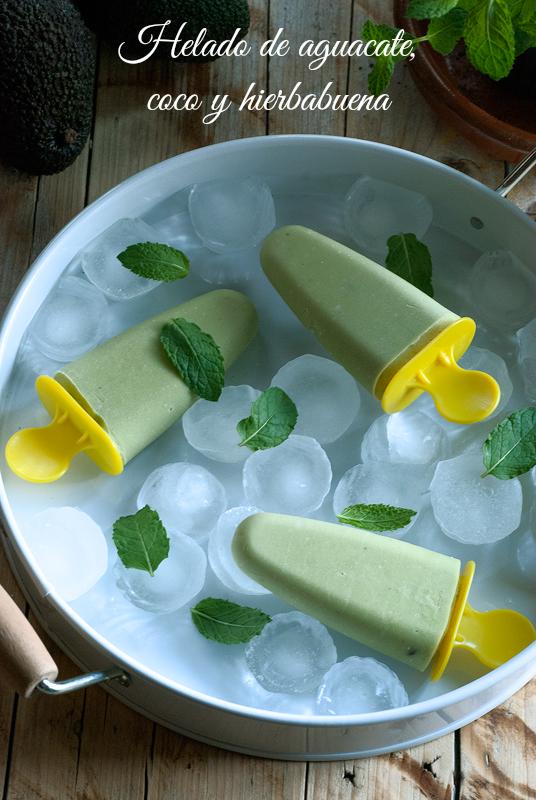 helado-de-aguacate-coco-y-hierbabuena